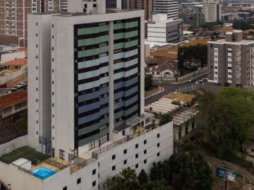 Alugar Apartamento / Padrão em Ponta Grossa. apenas R$ 1.980,00