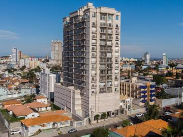 Apartamento / Padrão em Ponta Grossa , Comprar por R$890.000,00