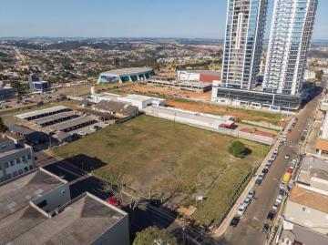 Ponta Grossa Oficinas Area Venda R$17.100.000,00  Area do terreno 5695.86m2