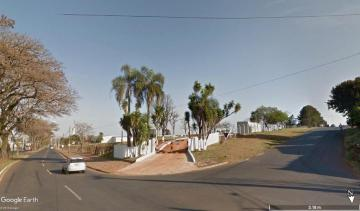 Ponta Grossa Colonia Dona Luiza Area Locacao R$ 30.000,00  Area do terreno 24000.00m2