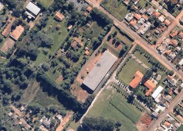 Ponta Grossa Uvaranas Comercial Venda R$5.500.000,00 Area construida 2736.04m2