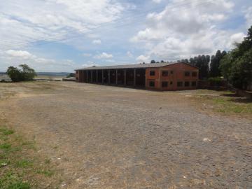 Ponta Grossa Boa Vista Comercial Locacao R$ 7.500,00
