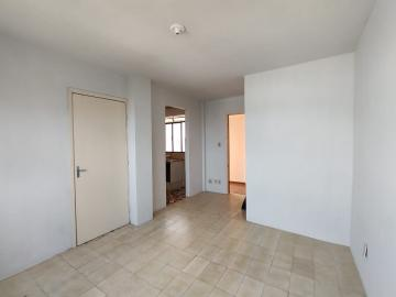 Alugar Apartamento / Kitinete em Ponta Grossa. apenas R$ 350,00