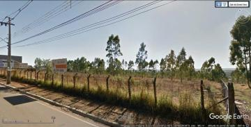 Ponta Grossa Oficinas Terreno Venda R$2.400.000,00  Area do terreno 3102.40m2