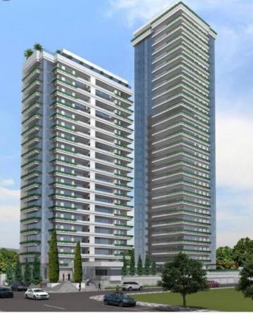 Apartamento / Padrão em Ponta Grossa , Comprar por R$990.000,00