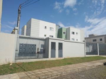 Apartamento / Padrão em Ponta Grossa , Comprar por R$185.000,00