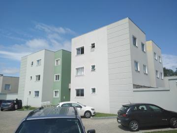 Alugar Apartamento / Padrão em Ponta Grossa. apenas R$ 185.000,00