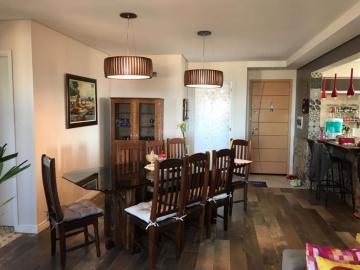 Alugar Apartamento / Padrão em Ponta Grossa. apenas R$ 850.000,00