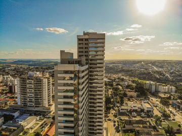 Ponta Grossa Estrela Apartamento Venda R$1.900.000,00 Condominio R$500,00 4 Dormitorios 4 Vagas Area construida 546.36m2