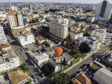 Ponta Grossa Centro Imovel Locacao R$ 10.000,00 3 Dormitorios 1 Vaga Area do terreno 666.40m2 Area construida 400.00m2