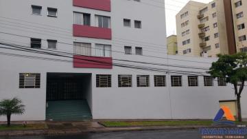 Alugar Comercial / Loja em Ponta Grossa. apenas R$ 5.000,00