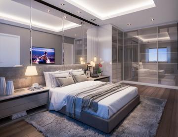 Alugar Apartamento / Padrão em Ponta Grossa. apenas R$ 531.899,53