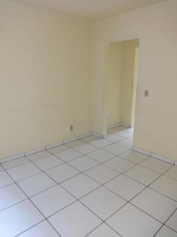Ponta Grossa Centro Apartamento Locacao R$ 850,00 Condominio R$180,00 3 Dormitorios 1 Vaga