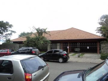 Ponta Grossa Estrela Imovel Locacao R$ 30.000,00 3 Dormitorios  Area do terreno 2186.00m2 Area construida 627.60m2