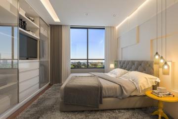 Apartamento / Padrão em Ponta Grossa , Comprar por R$422.975,00