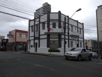 Ponta Grossa Centro comercial Locacao R$ 1.500,00 Area construida 77.00m2