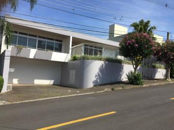 Ponta Grossa Estrela Comercial Venda R$1.300.000,00 4 Dormitorios 2 Vagas Area do terreno 820.00m2