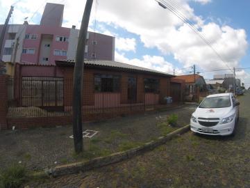Ponta Grossa Nova Russia Casa Locacao R$ 1.600,00 3 Dormitorios 1 Vaga Area do terreno 234.30m2