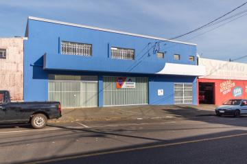 Ponta Grossa Centro Comercial Locacao R$ 7.600,00 Area construida 630.00m2