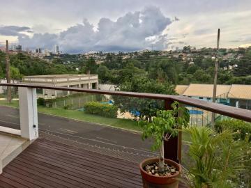 Casa / Condomínio em Ponta Grossa , Comprar por R$1.490.000,00