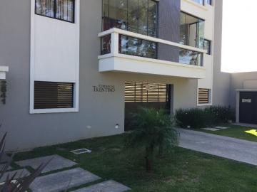 Alugar Apartamento / Padrão em Ponta Grossa. apenas R$ 270.000,00