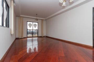 Ponta Grossa Centro Apartamento Locacao R$ 1.500,00 Condominio R$630,00 3 Dormitorios 1 Vaga Area construida 120.00m2