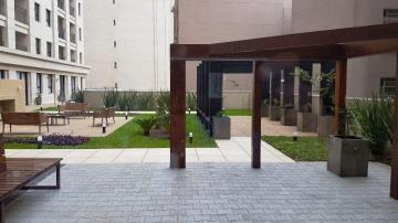 Alugar Apartamento / Padrão em Curitiba. apenas R$ 310.000,00
