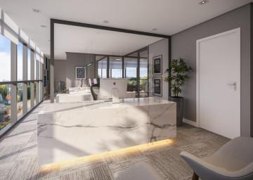 Comprar Comercial / Sala Condomínio em Ponta Grossa. apenas R$ 279.680,21