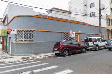 Alugar Comercial / Casa em Ponta Grossa R$ 2.500,00 - Foto 1