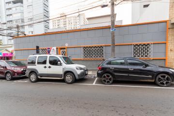 Alugar Comercial / Casa em Ponta Grossa R$ 2.500,00 - Foto 19