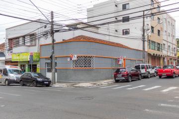 Alugar Comercial / Casa em Ponta Grossa R$ 2.500,00 - Foto 18