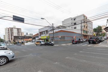 Alugar Comercial / Casa em Ponta Grossa R$ 2.500,00 - Foto 20