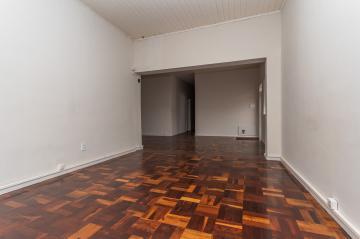 Alugar Comercial / Casa em Ponta Grossa R$ 2.500,00 - Foto 3