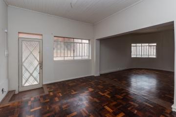 Alugar Comercial / Casa em Ponta Grossa R$ 2.500,00 - Foto 4