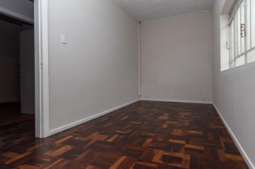 Alugar Comercial / Casa em Ponta Grossa R$ 2.500,00 - Foto 5
