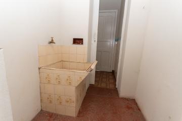 Alugar Comercial / Casa em Ponta Grossa R$ 2.500,00 - Foto 9