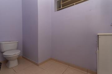 Alugar Comercial / Casa em Ponta Grossa R$ 2.500,00 - Foto 16