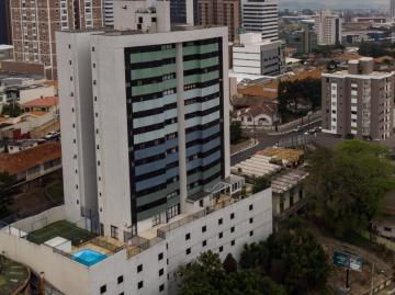 Alugar Apartamento / Padrão em Ponta Grossa. apenas R$ 690.000,00