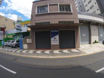 Alugar Comercial / Loja em Ponta Grossa. apenas R$ 1.200,00