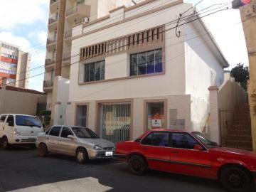 Alugar Casa / Comercial em Ponta Grossa. apenas R$ 2.000,00