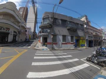 Ponta Grossa Centro Comercial Locacao R$ 1.400,00 Area construida 102.50m2