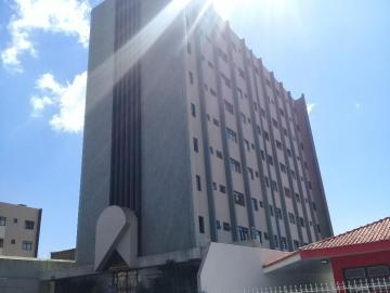 Alugar Apartamento / Padrão em Ponta Grossa. apenas R$ 420.000,00