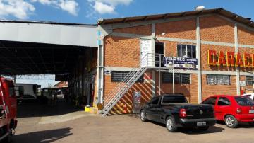 Ponta Grossa Boa Vista Comercial Locacao R$ 1.400,00 Area construida 80.00m2