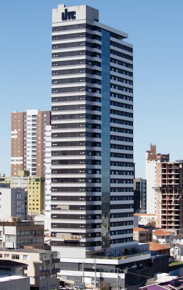 Alugar Apartamento / Padrão em Ponta Grossa. apenas R$ 990.000,00