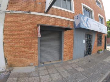 Ponta Grossa Oficinas Comercial Locacao R$ 900,00