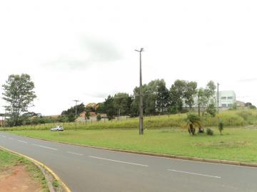 Ponta Grossa Jardim Carvalho Terreno Locacao R$ 9.000,00  Area do terreno 3636.00m2