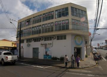 Alugar Comercial / Conjunto em Ponta Grossa. apenas R$ 700,00