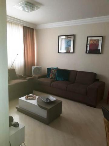 Alugar Apartamento / Padrão em Ponta Grossa. apenas R$ 298.000,00