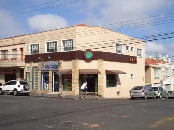 Ponta Grossa Centro Comercial Locacao R$ 1.400,00 Area construida 44.52m2