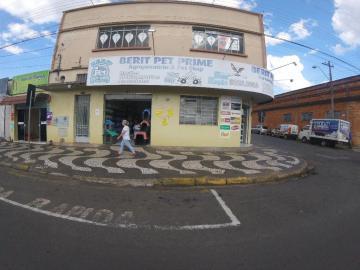 Ponta Grossa Centro apartamento Locacao R$ 1.000,00 3 Dormitorios